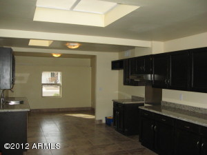 Photo for 3702 E Sunnyside Drive, Phoenix, AZ 85028 (MLS # 5662914)
