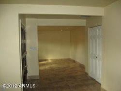 Tiny photo for 3702 E Sunnyside Drive, Phoenix, AZ 85028 (MLS # 5662914)