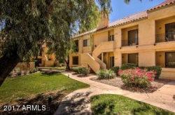 Photo of 9708 E Via Linda Road, Unit 1346, Scottsdale, AZ 85258 (MLS # 5662925)