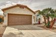 Photo of 8683 E Pinchot Avenue, Scottsdale, AZ 85251 (MLS # 5663315)