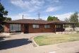 Photo of 8156 E Mitchell Drive, Scottsdale, AZ 85251 (MLS # 5663348)