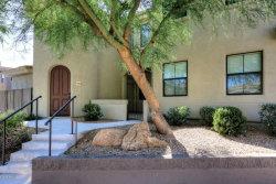 Photo of 10055 N 142 Nd Street, Unit 2300, Scottsdale, AZ 85259 (MLS # 5663416)