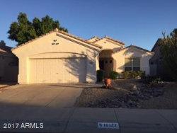 Photo of 10177 E Floriade Drive, Scottsdale, AZ 85260 (MLS # 5663430)