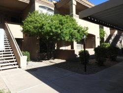 Photo of 15095 N Thompson Peak Parkway, Unit 1010, Scottsdale, AZ 85260 (MLS # 5663465)