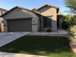 Photo of 3432 E Powell Way, Gilbert, AZ 85298 (MLS # 5663560)