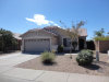 Photo of 12585 W Amelia Avenue, Avondale, AZ 85392 (MLS # 5663706)