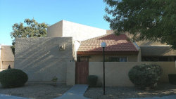 Photo of 4219 W Calavar Road, Phoenix, AZ 85053 (MLS # 5663744)