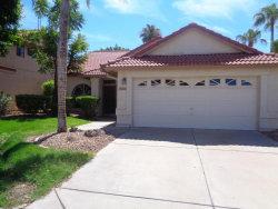 Photo of 15623 S 37th Way, Phoenix, AZ 85048 (MLS # 5663779)