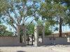 Photo of 16834 N Boswell Boulevard, Sun City, AZ 85351 (MLS # 5664002)