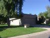 Photo of 8900 N 82nd Street, Scottsdale, AZ 85258 (MLS # 5664086)