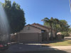 Photo of 2471 W Indigo Drive, Chandler, AZ 85248 (MLS # 5664097)