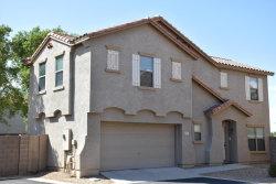 Photo of 8238 W Purdue Avenue, Peoria, AZ 85345 (MLS # 5664442)
