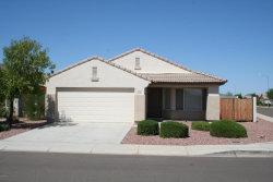 Photo of 7636 W Carlota Lane, Peoria, AZ 85383 (MLS # 5664451)