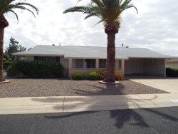 Photo of 9229 N Balboa Drive, Sun City, AZ 85351 (MLS # 5664455)