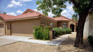 Photo of 6330 E Claire Drive, Scottsdale, AZ 85254 (MLS # 5664497)