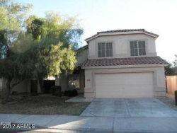 Photo of 7217 W Mohawk Lane, Glendale, AZ 85308 (MLS # 5664569)