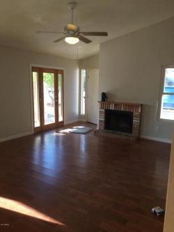 Photo of 6425 W Saguaro Drive, Glendale, AZ 85304 (MLS # 5664581)