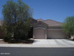 Photo of 22200 N 104th Lane, Peoria, AZ 85383 (MLS # 5664594)