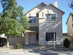 Photo of 16487 N 67th Drive, Peoria, AZ 85382 (MLS # 5664666)