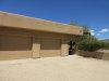 Photo of 40246 N 54th Street, Cave Creek, AZ 85331 (MLS # 5664934)