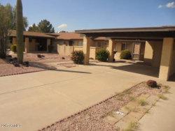 Photo of 5120 W Carol Avenue, Glendale, AZ 85302 (MLS # 5664941)