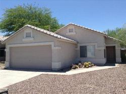 Photo of 11025 W Augusta Avenue, Glendale, AZ 85307 (MLS # 5664952)