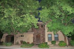 Photo of 7843 N 3rd Way, Phoenix, AZ 85020 (MLS # 5665144)