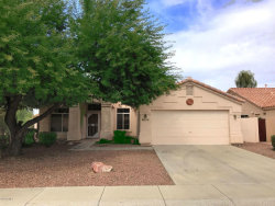 Photo of 5156 W Kristal Way, Glendale, AZ 85308 (MLS # 5665148)
