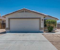 Photo of 819 W Sunland Avenue, Phoenix, AZ 85041 (MLS # 5665164)