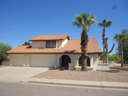 Photo of 10090 E Becker Lane, Scottsdale, AZ 85260 (MLS # 5665234)
