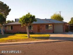 Photo of 1203 W Marshall Avenue, Phoenix, AZ 85013 (MLS # 5665247)
