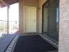 Photo of 16734 E Westby Drive, Unit 202, Fountain Hills, AZ 85268 (MLS # 5665265)