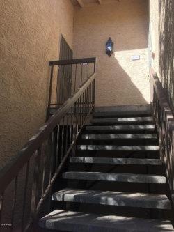 Photo of 10410 N Cave Creek Road, Unit 2225, Phoenix, AZ 85020 (MLS # 5665269)