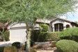 Photo of 4712 E Melinda Lane, Phoenix, AZ 85050 (MLS # 5665537)