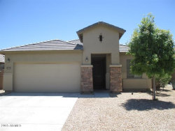 Photo of 18003 W Palo Verde Avenue, Waddell, AZ 85355 (MLS # 5665818)