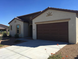 Photo of 394 N Marcos Court, Casa Grande, AZ 85194 (MLS # 5665852)
