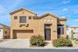 Photo of 4149 E Hallihan Drive, Cave Creek, AZ 85331 (MLS # 5666015)