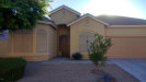 Photo of 9911 S 43rd Lane, Laveen, AZ 85339 (MLS # 5666868)