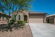 Photo of 704 E Canyon Rock Road, San Tan Valley, AZ 85143 (MLS # 5666930)