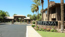 Photo of 7009 E Acoma Drive, Unit 2073, Scottsdale, AZ 85254 (MLS # 5667041)
