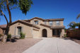 Photo of 6931 S Pearl Drive, Chandler, AZ 85249 (MLS # 5667898)