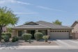 Photo of 16187 W Gibson Lane, Goodyear, AZ 85338 (MLS # 5668585)