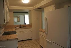 Photo of 5122 N 31 Street, Unit 247, Phoenix, AZ 85016 (MLS # 5668842)
