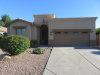 Photo of 3399 E Meadowview Court, Gilbert, AZ 85298 (MLS # 5668897)