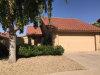 Photo of 12424 S Suki Court, Ahwatukee, AZ 85044 (MLS # 5669135)