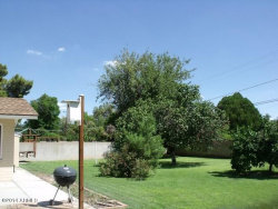 Photo of 3831 E Highland Avenue, Phoenix, AZ 85018 (MLS # 5669384)