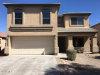 Photo of 1249 N 161st Avenue, Goodyear, AZ 85338 (MLS # 5669401)