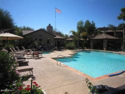Photo of 9451 E Becker Lane, Unit 1008, Scottsdale, AZ 85260 (MLS # 5669595)