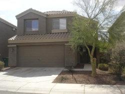 Photo of 12935 W Lawrence Court, Glendale, AZ 85307 (MLS # 5669942)