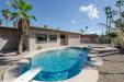 Photo of 7011 E Ludlow Drive, Scottsdale, AZ 85254 (MLS # 5670012)